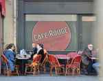 CafeRougeParis (11)_présentement
