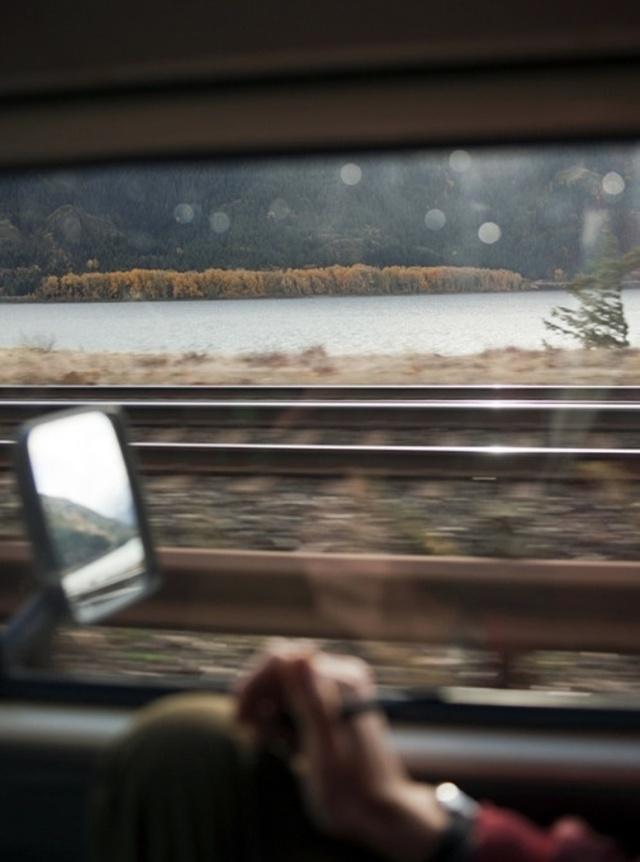 rail-trip quebec