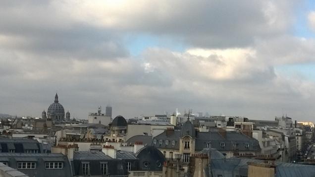 Paris (12)