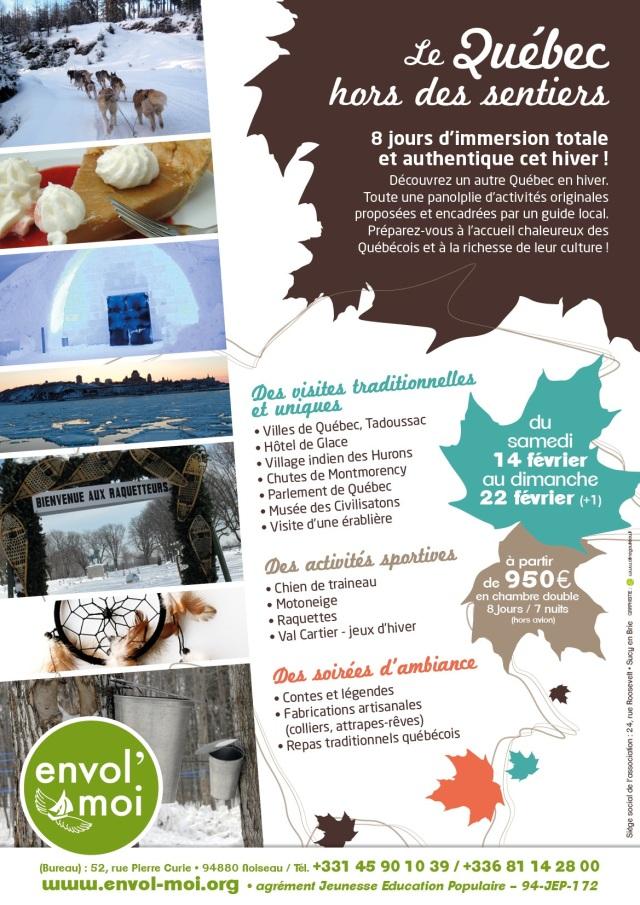 Envol-moi-Québec-Affiche-web