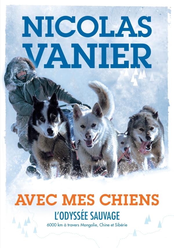 Avec-mes-chiens_Odyssée-sauvage_Nicolas-Vanier