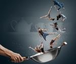 cuisineconfessions3