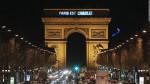 paris-est-charlie_arc-de-triomphe