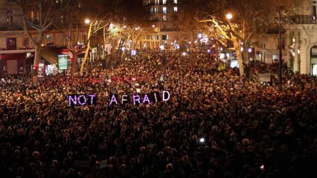 paris-est-charlie_not-afraid